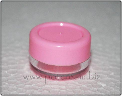 5gr bening-pink