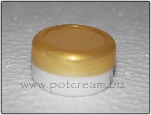 5gr putih-gold