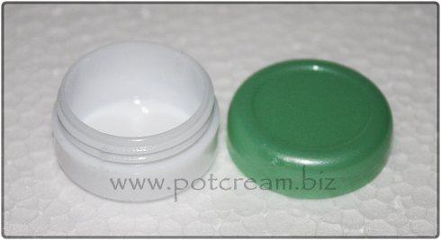 5gr putih-hijau2