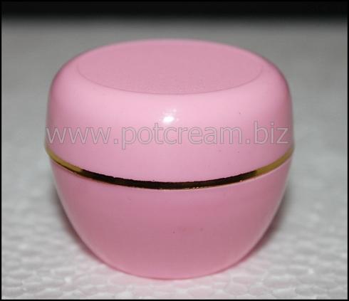 apel pink