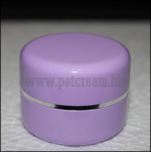 PS ungu-ungu