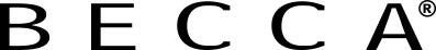 beccac2a8-logo-1