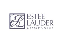 estee-lauder-logo-1