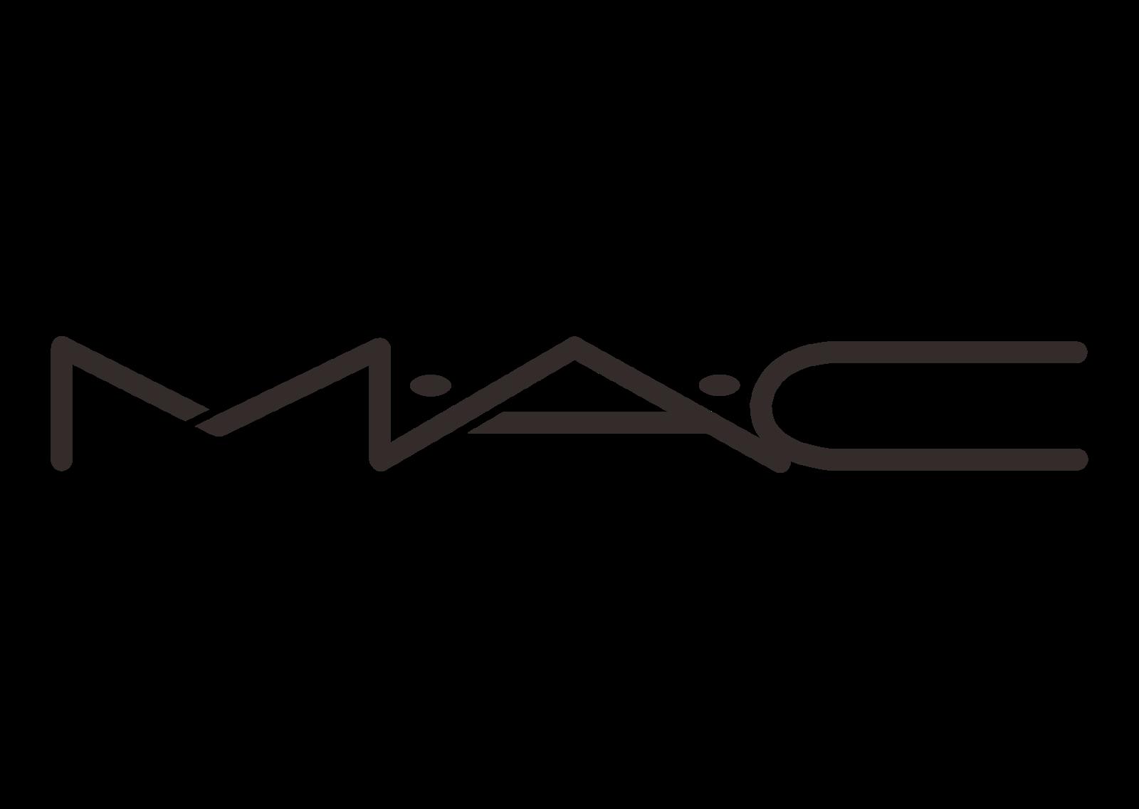 mac logo png transparent wwwimgkidcom the image kid