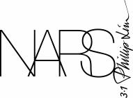 nars_phillip_lim_logo