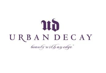 urban-decay-logo1
